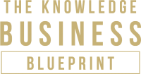 Knowledge Business Blueprint Training With Tony Robbins, Dean Graziosi & Russell Brunson
